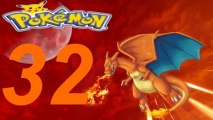 Let´s play Pokemon Rote edition part 32# Safari Zone und Tauros