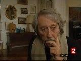 Jean Rochefort parle de Philippe Noiret