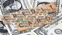 Debit Cards & The Work Of Bob Jain Credit Suisse