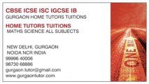 GMAT-SAT-HOME-TUTOR-TUITION-CALL-9999640006-BEST COACHING FOR GMAT SAT IN DELHI GURGAON