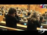 Il bilancio di Letta: svolta generazionale e legge elettorale. Il premier a fine anno: impegno per meno tasse imprese e lavoro