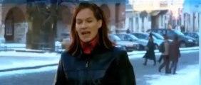 The Bourne Identity (2002) Trailer (Matt Damon, Franka Potente, Chris Cooper)