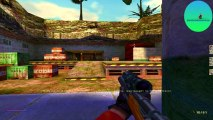 No One Lives Forever 1-Mission 10-Trouble in the Tropics-Scene 4