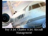 """BOOK YOUR FLIGHT NOW CALL 303.792.2374  """" MIAMI FL GLOBAL JET CHARTER """"PrimeJet Living Legends Of Aviation"""" CALL"""