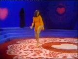 CHER - Alfie (from Alfie) (1966)