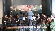 1ère Suite (1ère partie concert de noël 2013)