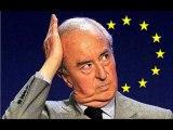 ON VOUS AURA PREVENUS !_L'UE APPAUVRISSEMENT GENERALISE, Misére et Dictature du Nouvel Ordre Mondial