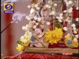 Bin Bitiya Aangan Suna 24th December 2013 Video Watch Online pt2