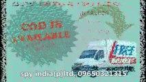 SPY BUTTON CAMERA IN Delhi NCR, Noida, Faridabad, Gurgaon, Ghaziabad,  Call US :- 09650923110, www.spyindia.net