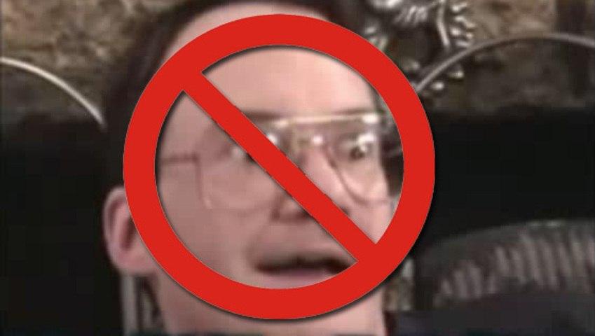 Vince Russo DID NOT Kill Owen Hart - Razör's Edge #3