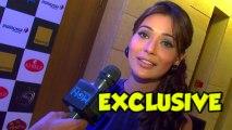 Sara Khan Talks About Bigg Boss 7, Paras Chhabra, Nach Baliye - Christmas Exclusive