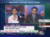 PR Agencies in Delhi Insecticides India ,CNBC By Teamwork Public Relations