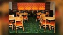Fairfield Inn & Suites Cedar Rapids Iowa