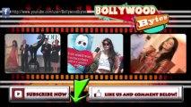 Aamir's Dhoom 3 beats SRK's Chennai Express