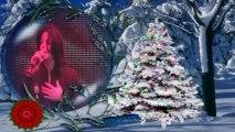 Michael Jackson Jingle Ball Merry Christmas