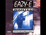 Eazy-E feat. Menajahtwa, Buckwheat, Will 1X & At Band Clan - Merry Muthafuckin' Xmas