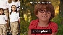 Enfants morts de Sandy Hook assistent à leurs propres funérailles!?
