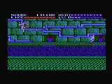 Assault City (Sega Master System) Battle 4_ Escape From The Sewage System