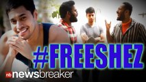 #FREESHEZ: Comedians Draw Attention to American Imprisoned in Abu Dhabi for Spoof Video