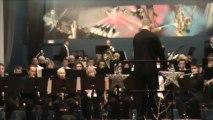 Finale from Symphony N°5 (2ème partie concert de noël 2013)