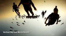 PEOPLE ARE AWESOME 2012 - A Good Year for Extreme Sports