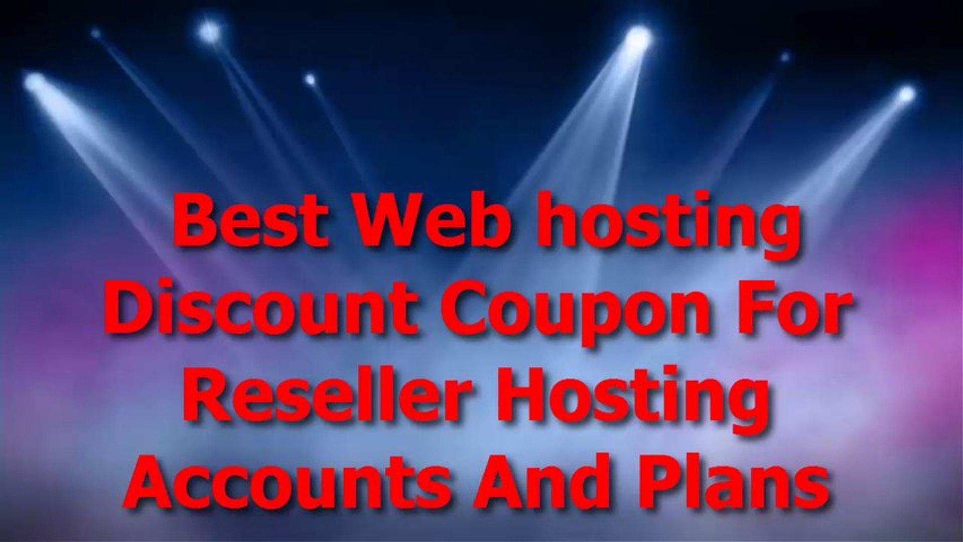 Hostgator Reseller Coupon Code 2014 | Best Web hosting Discount Coupons For Reseller Hosting Account