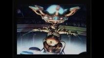 Espiga's Sexy Fun House - Final Fantasy X-2 PART 1