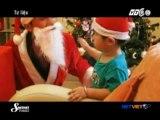 NetViet Stories: Những món quà đêm giáng sinh