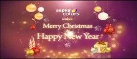Madhubala-Rk&Madhu-Wish Merry Christmas&Happy New Year-2014