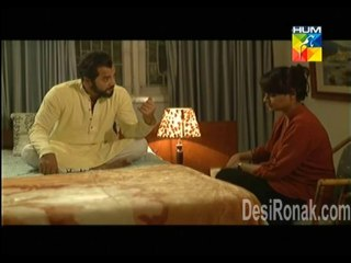 Ishq Hamari Galiyon Mein - Episode 76 - December 25, 2013 - Part 1