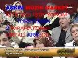 İBO SHOW - İBRAHİM TATLISES - ARİF CEYLAN - AŞKIM MÜZİK MARKET_youtube_original