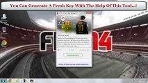 FIFA 14 Demo Beta Key Generator Keygen Serial Key Activation