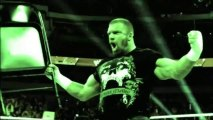 Triple H Titantron 2013 HD (King of Kings) (with Download Link)