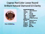 Fancy Canary Yellow Diamonds in Connecticut CT, Loose Pink Diamonds in North Carolina NC, Fancy Red diamonds in Wyoming WY, Canary Yellow Diamonds in Wisconsin WI