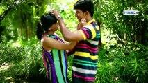 Sasare Pura (Sinhala Music Video) - Shani Nanayakkara, Theekshana Anuradha