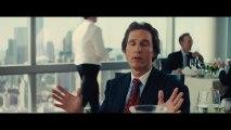 """Le Loup de Wall Street - Preview #1 """"Détendu"""" [VF HD720p]"""