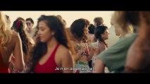 "Le Loup de Wall Street - Preview #3 ""Naomi"" [VOST HD720p]"