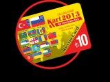 Kart 2013,Kart 2013,Kart 2013,Kart 2013:: IP telefone