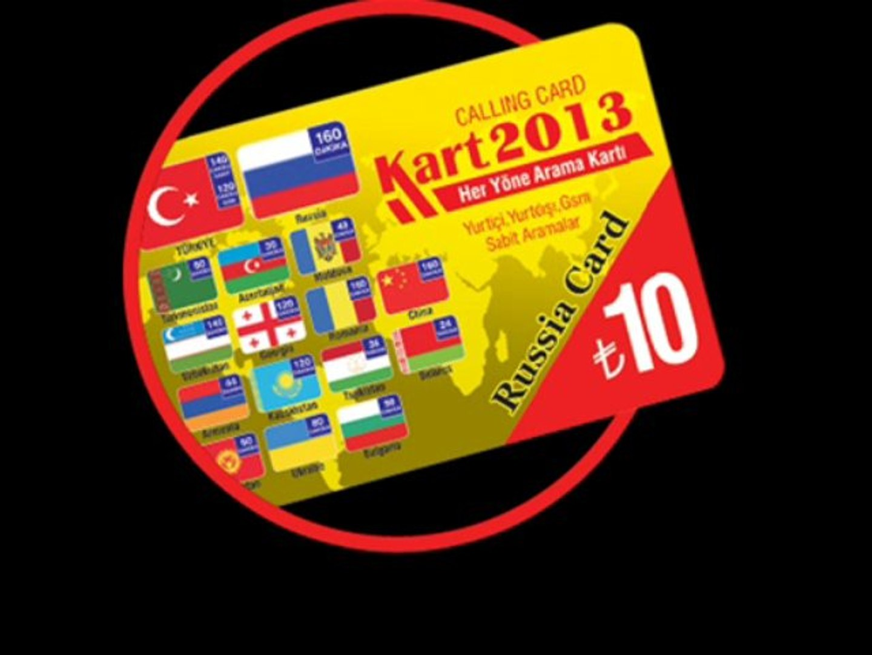 Kart 2013,Kart 2013,Kart 2013,Kart 2013:: Voip Service Providing Companies