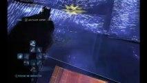 WT - Batman Arkham Origins [Pingouin]