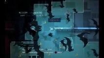 WT - Batman Arkham Origins [Bird]