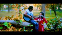 Channa II Singer _- Tochi Dhaliwal II [Official Video ] 2013 II Vvanjhali Records II