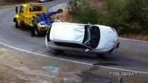 LA COMPILATION DE FAIL de 2013 : 30 min de pure folie. Gamelles, crash, gars débiles....