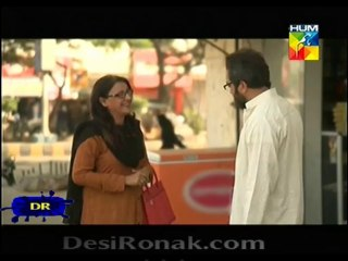 Ishq Hamari Galiyon Mein - Episode 77 - December 26, 2013 - Part 1