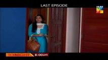 Khoya Khoya Chand Last HD Episode 18 Hum Tv Drama 26 December 2013
