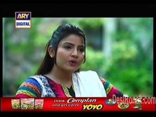 Sheher e Yaaran - Episode 49 - December 26, 2013 - Part 1