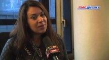 Intégrale Sport : Les Tops Sports / Marion Bartoli - 27/12