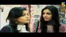 Khoya Khoya Chand by Hum Tv Episode 18 - Part 3/3