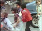 Michael Jackson - Pub Pepsi Generation (Billie Jean)