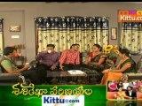 Khushi – Comedy 26-12-2013 | Maa tv Khushi – Comedy 26-12-2013 | Maatv Telugu Episode Khushi – Comedy 26-December-2013 Serial